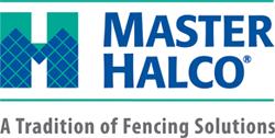 master-halco-logo